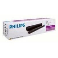Philips PPF 631/675/685/695 Ink Film PFA352