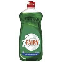 Fairy Original Hand Dish Wash 750ml 5413149607743