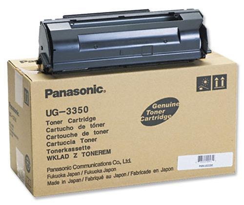 Panasonic Fax Process Unit Black UG3350
