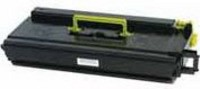 Panasonic KX-P8410 Laser Toner Cartridge Black DP2500