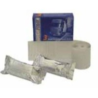 Image for Premier Rolls For Digital Tachograph