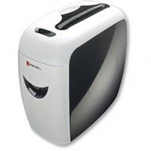 Rexel Prostyle Shredder Confetti-Cut 2101808