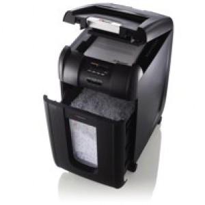 Rexel Autoplus 300M Shredder 2104300 Pk1