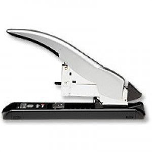 Rexel Goliath Stapler (66) 02041