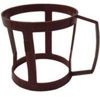 Robinson Young Vending Cup Holders Pack of 12 0308 009523