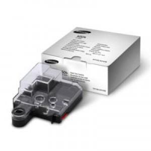 Samsung CLP-415 CLX-4195 Waste Toner Bottle CLT-W504/SEE