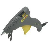 Image for Stanley Dual Melt H/Duty Glue Gun 0-GR25
