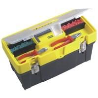 Stanley19 inch Toolbox Metal 1-93-285