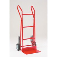 Hand Truck Heavy Duty Stair Climbing Crawler Tracks 309043