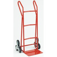 Hand Truck Heavy Duty SC3 Stair Climbing Wheels 309044