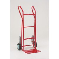 Hand Truck Heavy Duty SC1 Crawler Tracks 309048