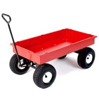 Metal Box Truck 319658319658