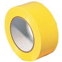 Lane Marking Tape 33 Metre Yellow 329597