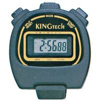 Image for Economy Digital Stopwatch