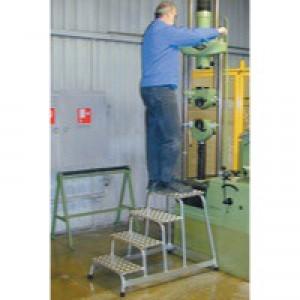 Light Duty Platform Height 800mm 349031