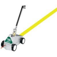 Perfekt Striper Line Marking Machine/Kit 373878