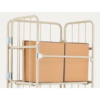Optional Shelf for PRWSP604 Grey 323179