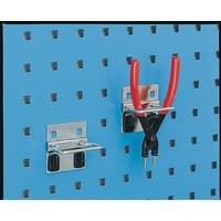 Plier Holder Hooks 75mm Pack of 5 306979