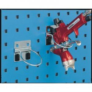 Power Tool Holder 40mm Pack of 5 306980