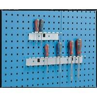 Image for Screwdriver Unit 225mm Long Zinc 307004