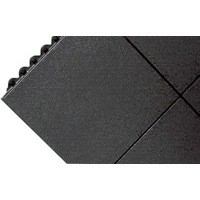 Image for All-Purpose An/Fatigue Mat Solid Surface