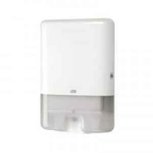 Tork Xpress Multifold Hand Towel Dispenser 552000