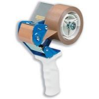Sellotape Premium Hand Case Sealer with Brake 503978