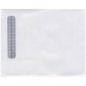 Sage Compatible Wage Envelope Pack of 1000 SE45