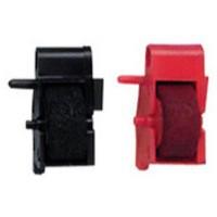 Sharp Ink Roller for Calculator EL2195L Red EA781RRD-EA