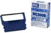Star Printer Ribbon for SP300 Black 80981610