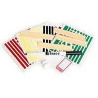 Sasco Year Planner Kit 70080 YPK