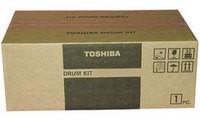 Toshiba Copier Drum DP80/85 DK-18