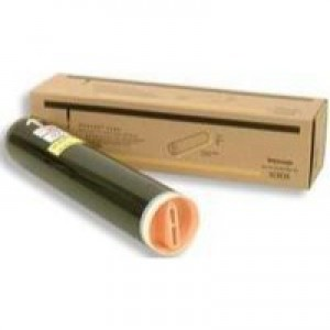 Xerox Phaser 7700 Toner Cartridge Yellow 016-1881-00