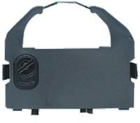 Compatible Epson LQ2550 Fabric Ribbon Black 2877DN