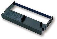 Compatible Epson ERC32 Fabric Ribbon Black 2992FN