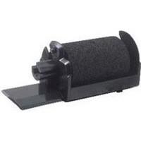 Stewart Superior Cash Register Ink Roller Black PC040 IR40