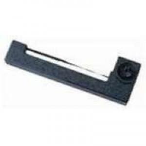 Cash Register Ribbon Purple ERC09 PC2098