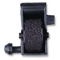 Stewart Superior Calculator Ink Roller IR12 Purple SPR12