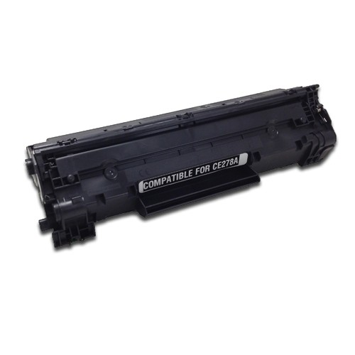 HP 78A Compatible Toner