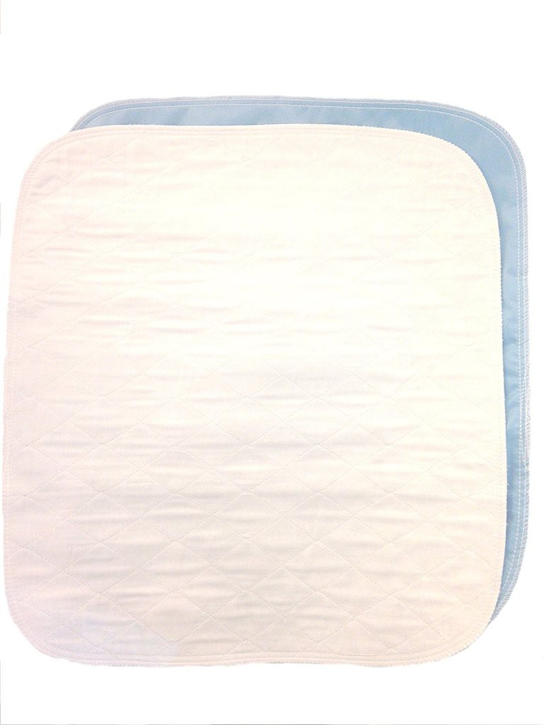 Washable Chair Pad 1L