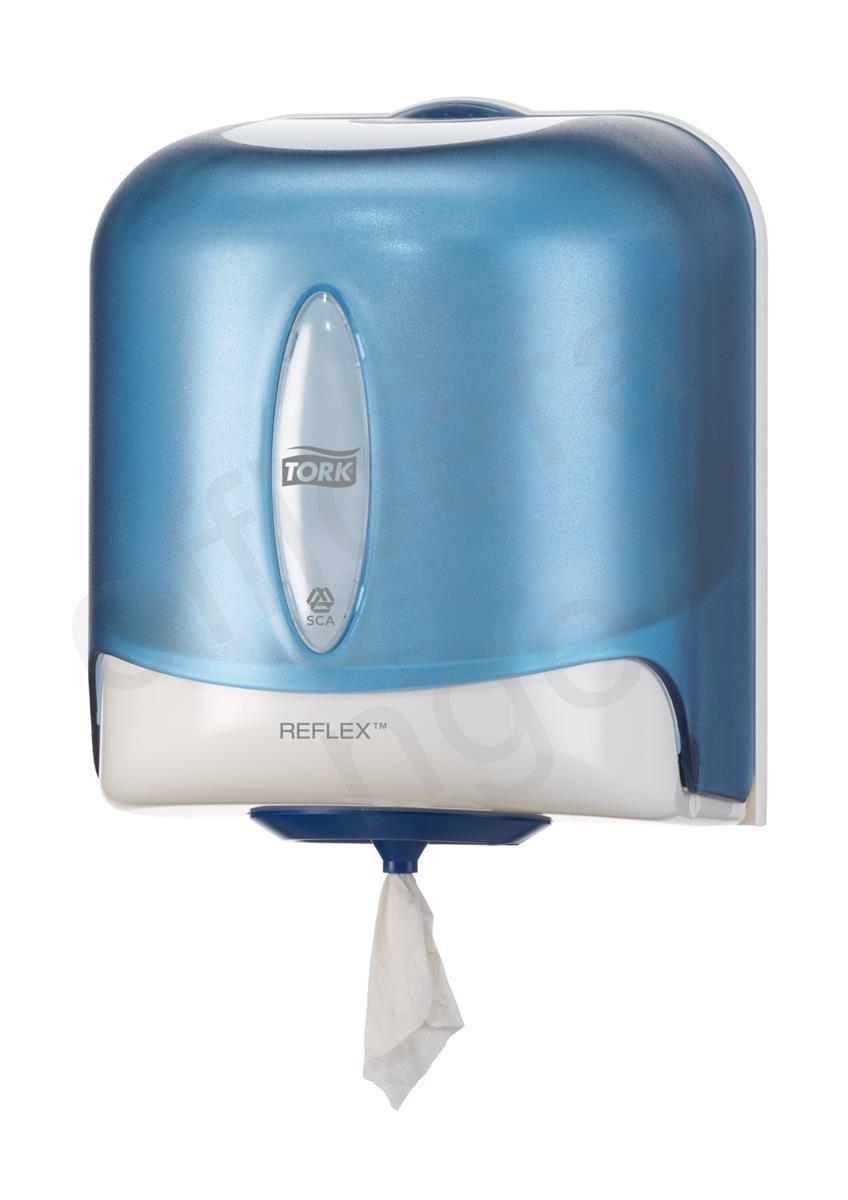 Reflex Jumbo Dispenser E02237Z