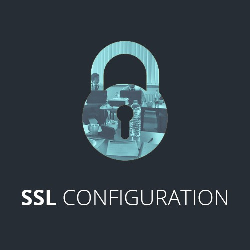 Setup & Maintenance for SSL Certificate on PrimaGO (12 month period)