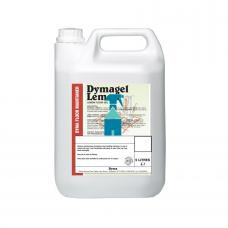 Dymagel Lemon Floor Gel 5ltr