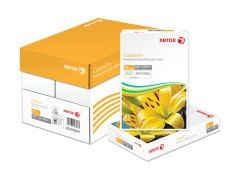 Xerox Colotech Smooth A4 White Paper 120gsm Pk500 (00)
