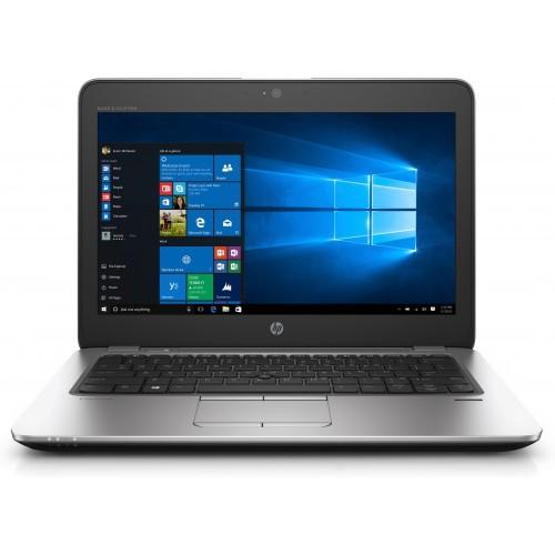 HP EliteBook 725 G4 Notebook