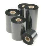102mm  x 600m TEC Near Edge Wax-Resin Ribbons pk10