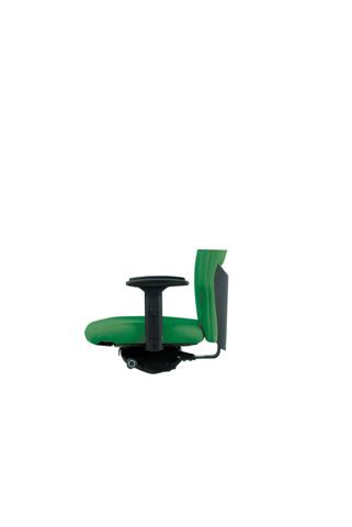 HEIGHT ADJUSTABLE ARMS FOR RANGES OF POSTURE CHAIRS