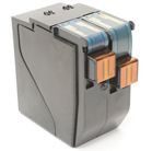 Neopost Compat Franking Cartridge for IJ30