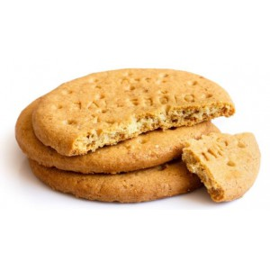 WE ARE SORRY DUE TO THE CURRENT PRODUCT LIMITATIONS WE ARE UNABLE TO SUPPLY OUR BISCUIT PROMO