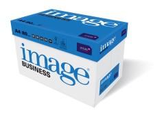 Image Business FSC4 A4 100g Pk 500